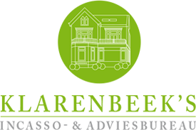 Klarenbeek's Incasso & Adviesbureau