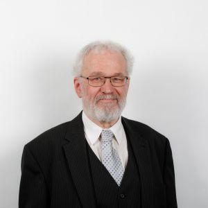 Paul Bosbaan