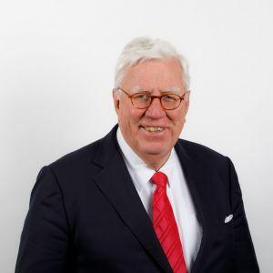 Henk Toorman