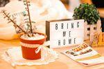 Inkomsten uit Airbnb toch belast?