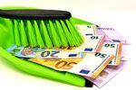 Onzakelijke lening komt dga duur te staan
