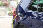 Koop nog dit jaar een elektrische auto