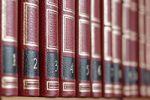 Per 1 juli extra regels voor bestuur vereniging en stichting