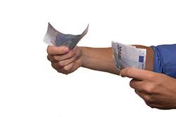 Ondernemers kunnen loonmaatregel NOW 6 april aanvragen