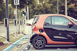 Per 1 juli subsidie particulier bij aanschaf elektrische auto?