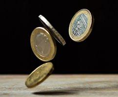 Financiële problemen klant? Toch tijdig factureren