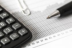 Verliezen bv's vanaf 2022 nog beperkt verrekenbaar