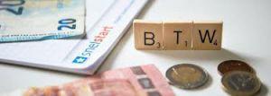 Te laat met indienen en betalen van BTW-aangifte?
