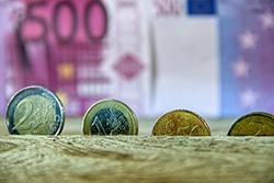 Uitbreiding en verlenging kredietregelingen corona